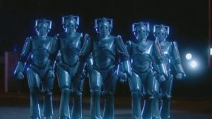 Rise of the Cyberman-13-05-2016-2