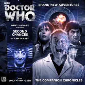 dwcc0812_secondchances_1417_cover_large