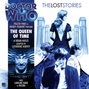 dwls402_thequeenoftime_1417_cover_large