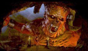 The Satan Pit-10-06-2016-1