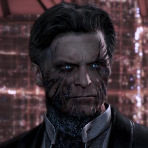 Mass Effect-11-07-2016-3