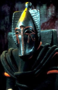 redeye-doctor-who-villains-50-years-20131122-005