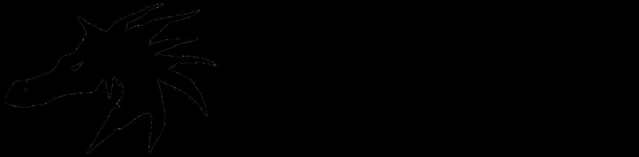 imladris-logo