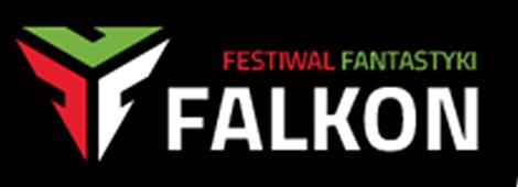 falkon-logo