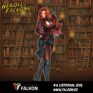 herosi-falkonu