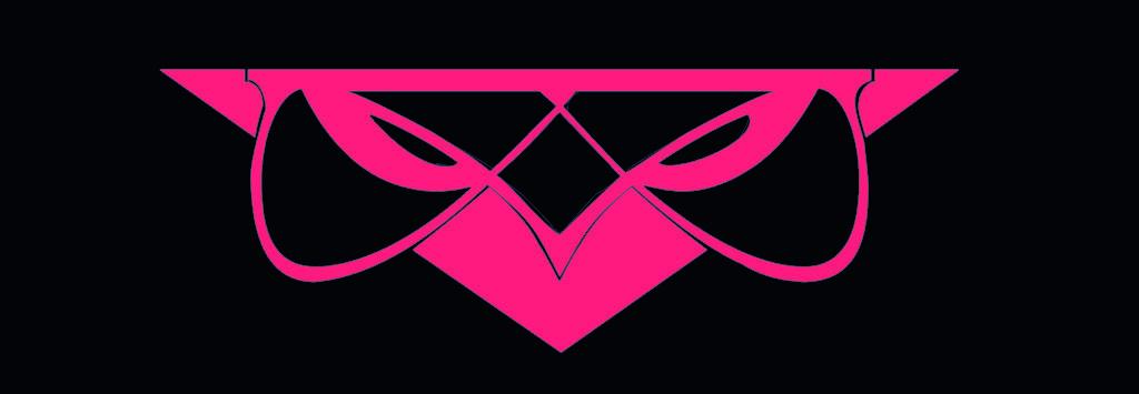 logo kapitularz