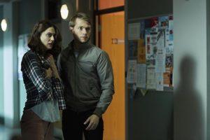 class-series-1-episode-1-34-18-10-2016