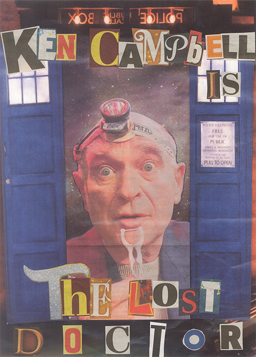 ken-campbell-lost-doctor-24-11-2016