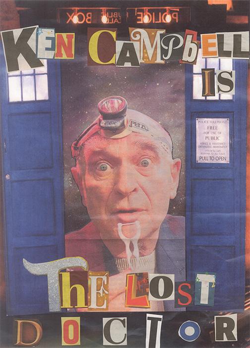 ken-campbell-lost-doctor-24-11-2016