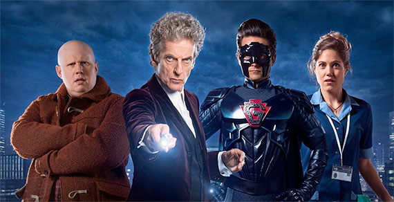 return-doctor-mysterio-28-11-2016