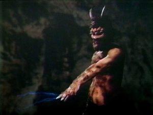 trzeci-azal-demons-27-11-2016