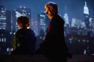 the-return-of-doctor-mysterio-promo26-03-12-2016