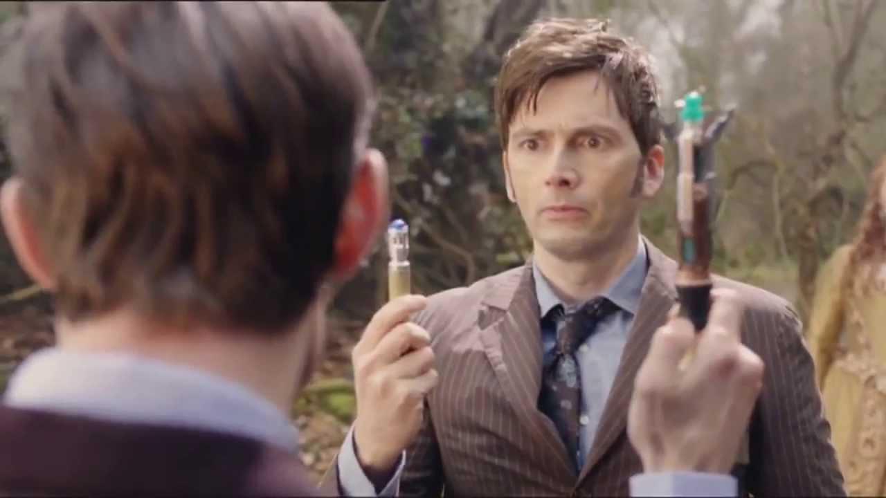 Dzień Doktora