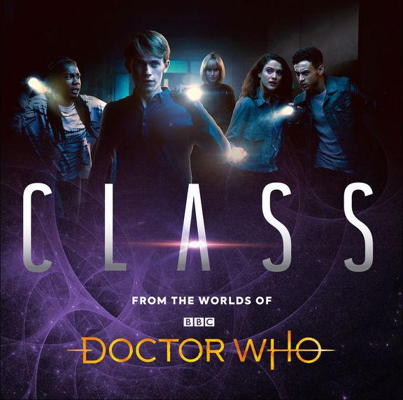 Okłada Class