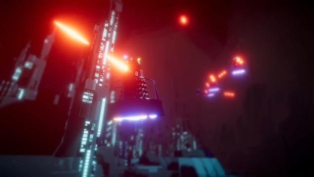 Daleks! 2