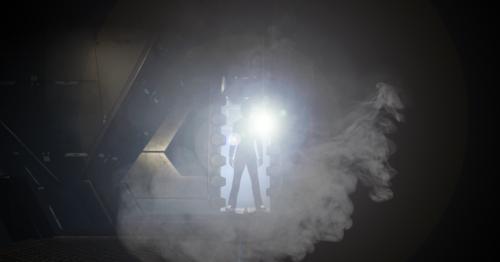 zdjęcie z gry doctor who edge of reality