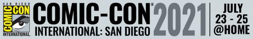logo san diego comic con, na którym mieć miejsce będzie panel doktorowy